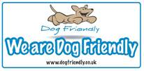 Self Catering Aberfoyle Dog Friendly
